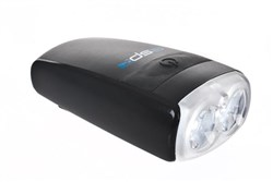 Product image for RSP RX240 USB Rechargeable Front Light