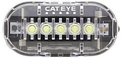 Cateye Omni 5 HL-LD155 5 LED Front Light
