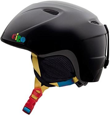 Giro Slingshot Snowboard Helmet