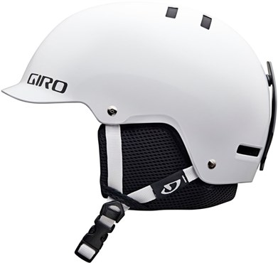 Giro Vault Snowboard Helmet