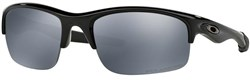 Oakley Bottle Rocket Polarized Sunglasses