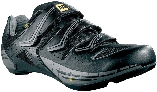 Mavic Cyclo Tour Road Cycling Shoes