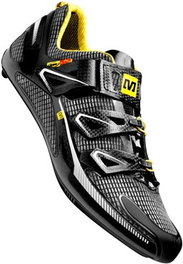 Mavic Huez Road Cycling Shoes