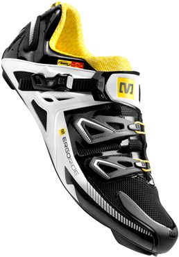 Mavic Zxellium Road Cycling Shoes