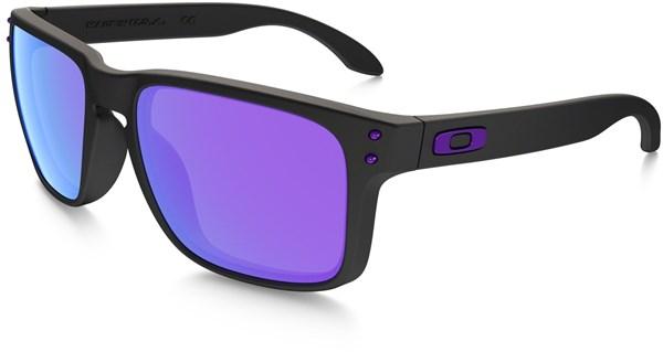 9bb32feeb26 Oakley Holbrook Julian Wilson Signature Series Sunglasses