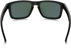 Oakley Holbrook Julian Wilson Signature Series Sunglasses
