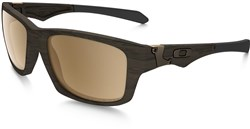 Product image for Oakley Jupiter Squared Polarized Sunglasses