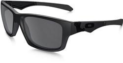 cec05387fd4 Oakley Jupiter Squared Polarized Sunglasses