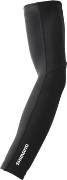 Shimano Thermal Arm Warmers