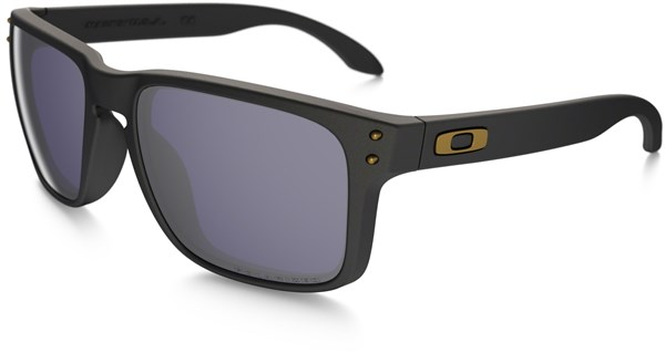7fd5e6ed47 Oakley Holbrook Shaun White Signature Series Polarized Sunglasses ...