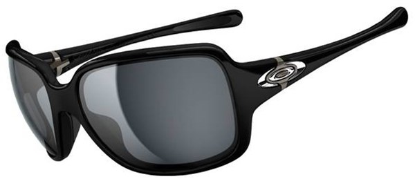 Oakley Break Point Womens Glasses