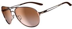 Oakley Womens Caveat Sunglasses