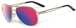 Product image for Oakley Womens Caveat Sunglasses