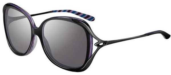 Oakley Changeover Womens Sunglasses