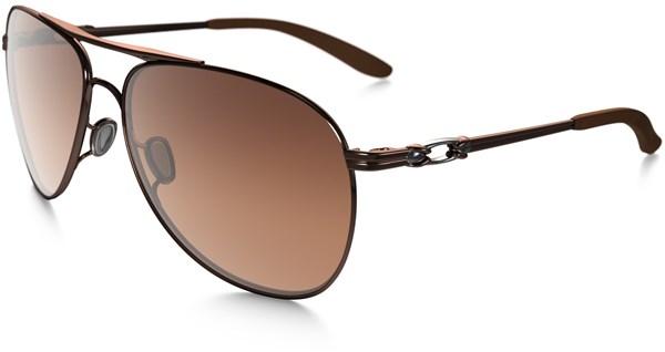 Oakley Womens Daisy Chain Sunglasses