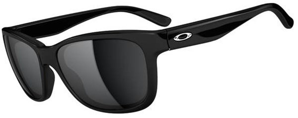 Oakley Forehand Polarized Womens Sunglasses