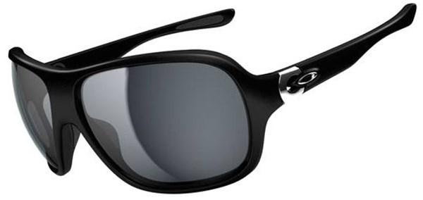 Oakley Underspin Womens Sunglasses