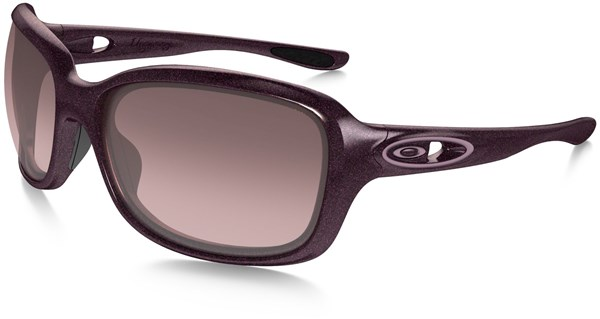 Oakley Womens Urgency Sunglasses