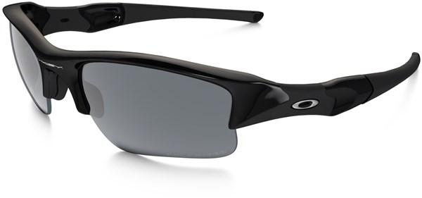 5378a148c16 Oakley Flak Jacket XLJ Polarized Sunglasses - Out of Stock