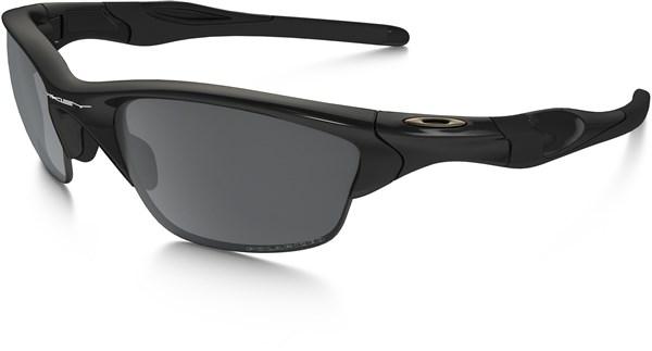 Oakley Half Jacket 2.0 Polarized Sunglasses | Briller