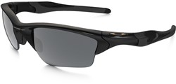 Product image for Oakley Half Jacket 2.0 XL Sunglasses