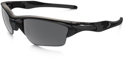 Product image for Oakley Half Jacket 2.0 XL Polarized Sunglasses