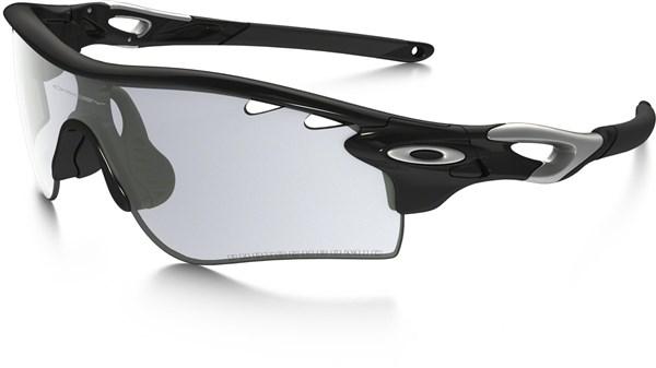 Oakley Radarlock Path Photochromic Cycling Sunglasses
