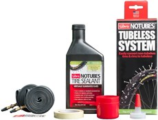 Product image for Stans NoTubes Tubeless Kit - All Mountain 29er
