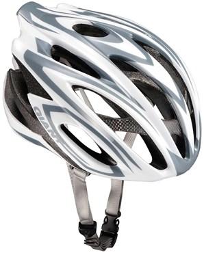 Giant Ares Road Helmet