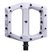 DMR Brendog Vault Pedals - Brendan Fairclough Flat Pedal
