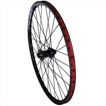 DMR Pro Wheels 26