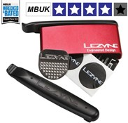 Product image for Lezyne Lever Patch Kit