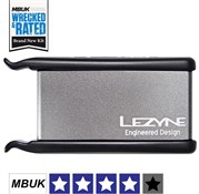 Lezyne Lever Patch Kit