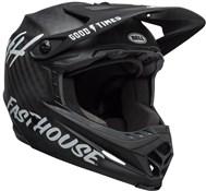 Bell Full 9 BMX/MTB DH Full Face Helmet