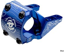 Race Face Atlas Direct Mount MTB Stem