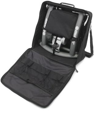 Giant Cyclotron Indoor Trainer Bag   misc_hometrainer_component