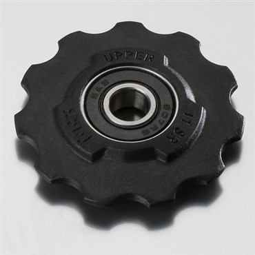Tacx Sram Jockey Wheels With Standard Bearings