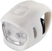 Giant Numen Mini Sport HL Front Light