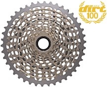 Product image for SRAM XX1 XG-1199 X-Glide 11spd Cassette - Fits XD Driver Body
