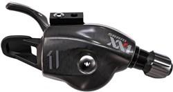 SRAM XX1 Trigger Shifter 11 Speed Rear
