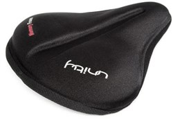 Product image for Giant Unity Gel Cap Saddle / Seat Cover