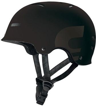 Carrera X-01 Skate / BMX Cycling Helmet