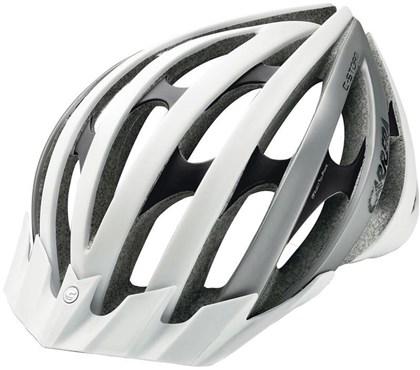Carrera C-Storm MTB Cycling Helmet