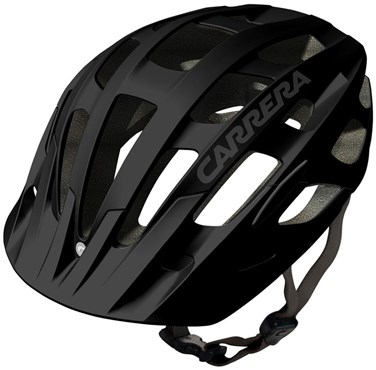Carrera Edge MTB Cycling Helmet