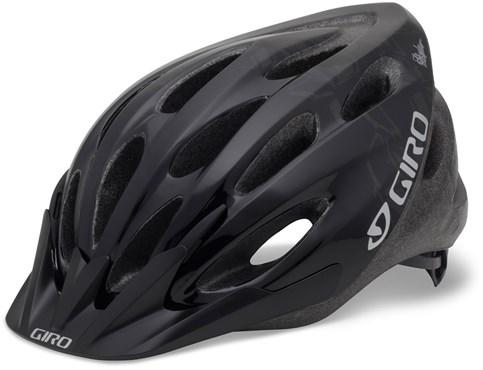 Giro Skyla Womens MTB Cycling Helmet