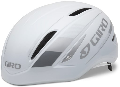 Giro Air Attack Aero Helmet 2014