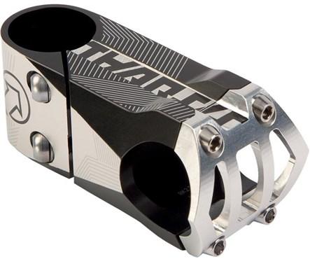 Pro Tharsis 7075 Alloy Stem - 1-1/8 in x 0 deg