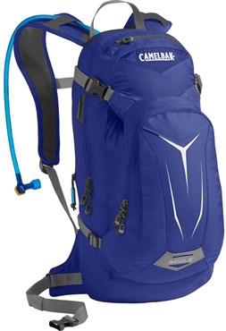 CamelBak Mule Hydration Pack 2014