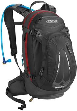 CamelBak Mule NV Hydration Pack 2013