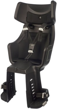Bobike Tour Exclusive Rear Childseat